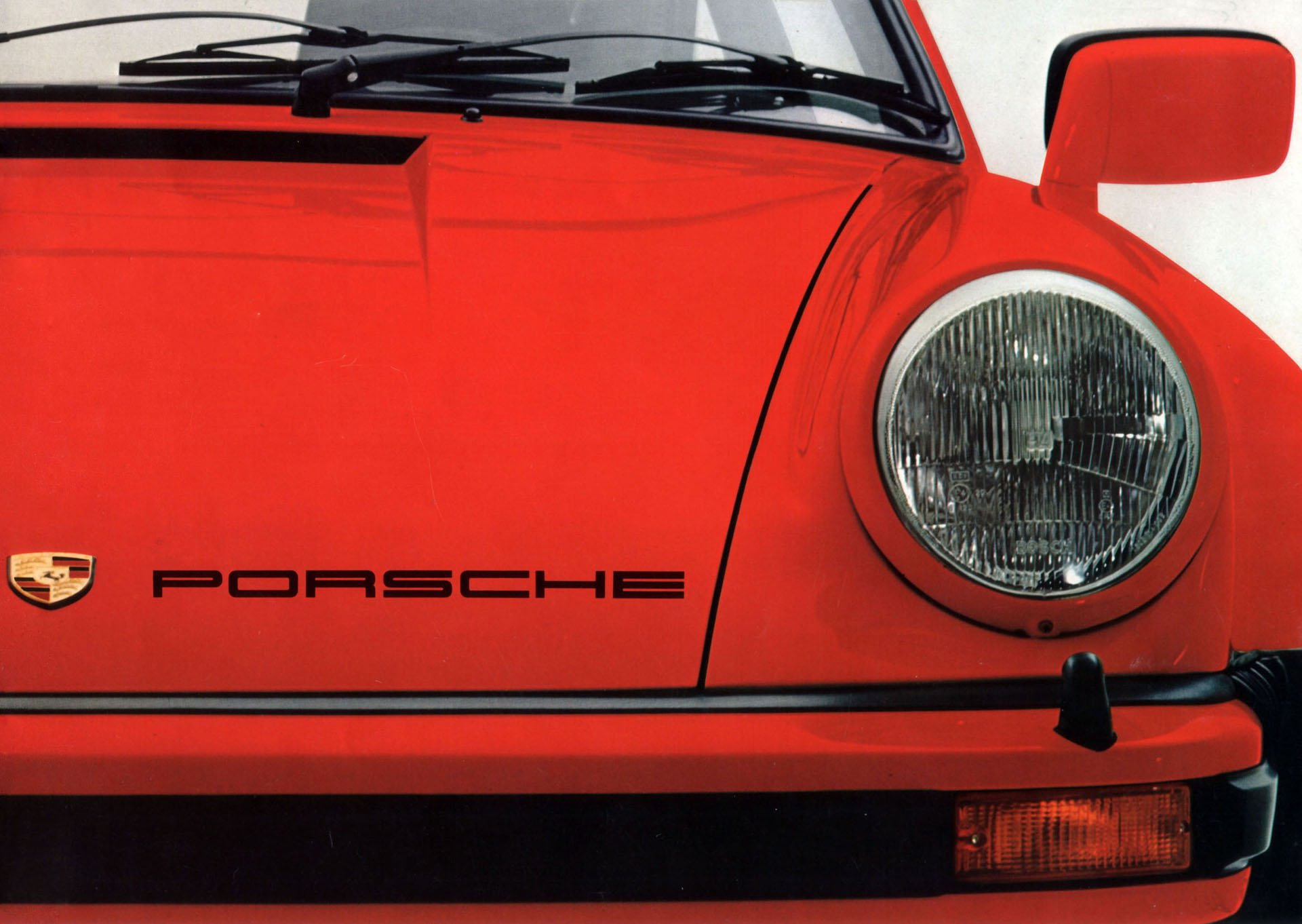 1976_-_Porsche_924_-_911_Carrera_-_911_Turbo.pdf