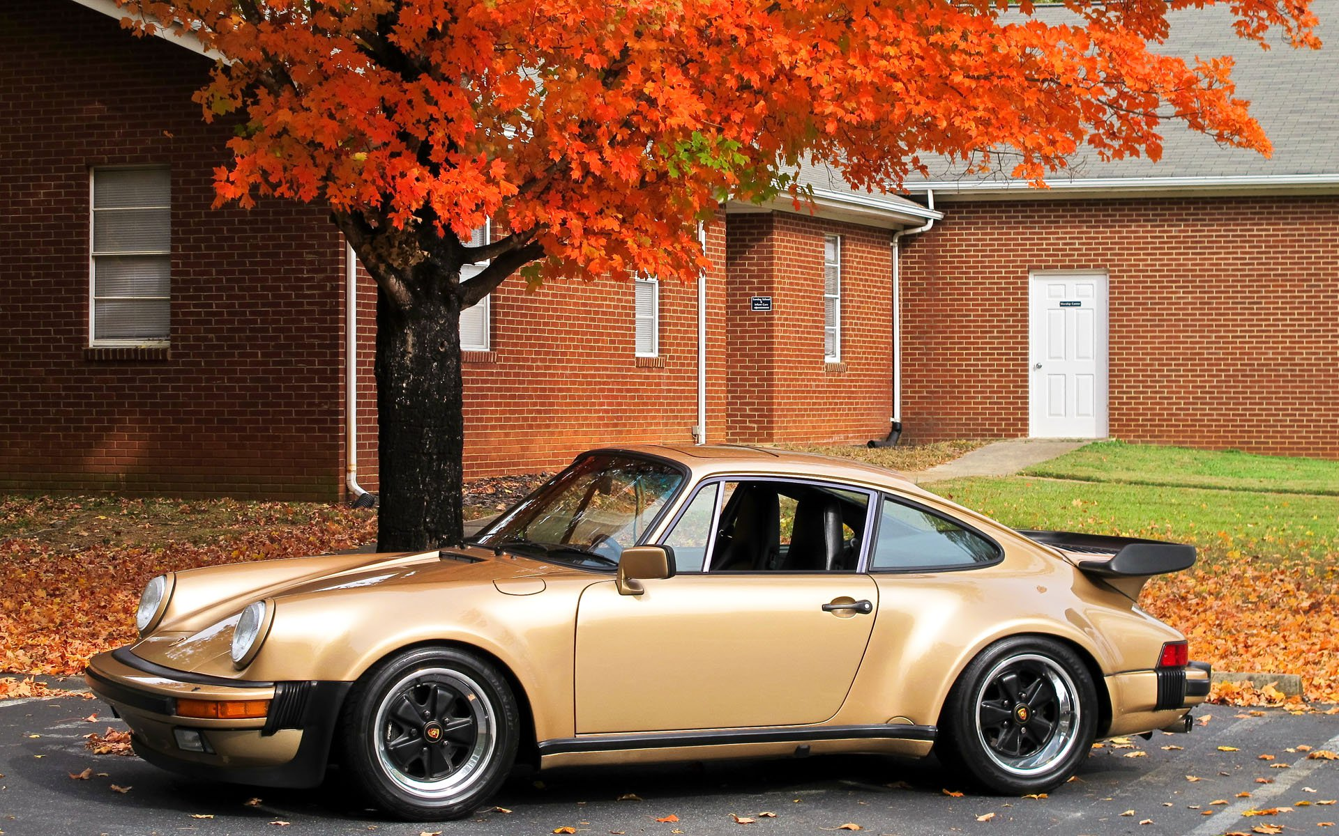 Porsche_911_turbo_-_golden_autumn.jpg