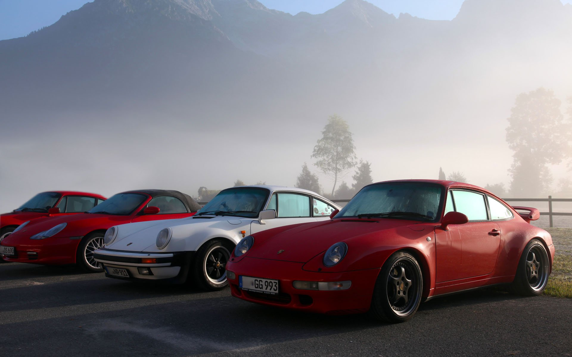 Good_Morning_Porsches.jpg
